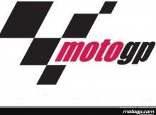 Lo scontro tra Marquez e Rossi immagini
