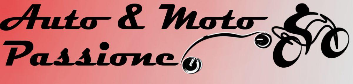 Auto & Moto Passione